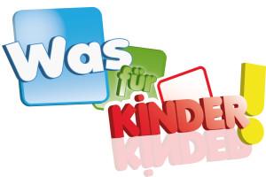 wfk-logo
