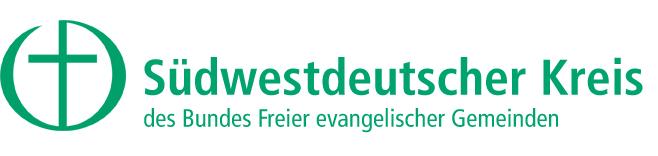 Südwestdeutscher Kreis
